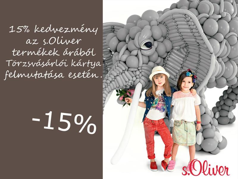Hófehérke Szombathely – baba- gyerek- felnőtt ruha és kiegészítők ... 3e4190db4d